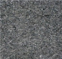 Chiku Pearl Granite Slabs & Tiles