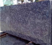 Lavender Blue Granite Slabs & Tiles