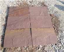Modak Sandstone Tiles