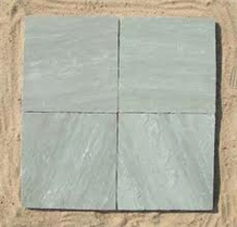 Katni Grey Sandstone Natural Surface,Sandstone Tiles & Slabs
