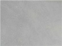 Katni Grey Sandstone Sawn, Sandstone Tiles & Slabs