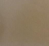 Katni Yellow Sandstone Sawn, Sandstone Tiles & Slabs