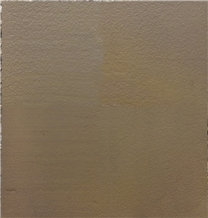 Katni Yellow Shot Blast Wet, Sandstone Tiles & Slabs