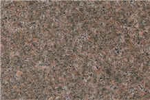 Z Brown Granite Tiles & Slabs