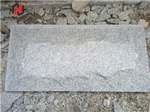 China Granite Kerbstones Road Curbstone