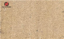 Natural Pietra Solare Sandstone Tiles Wall Panel