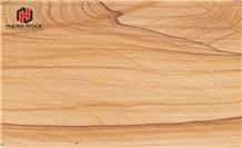 Teka Rosal Sandstone Wall Cladding