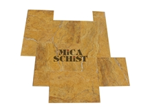 /products-756029/gold-travertine-french-pattern