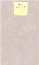 Pearl Beige Limestone Tiles, Slabs