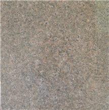 Z Brown Granites