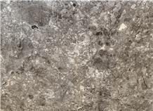 Billiemi Grey / Grigio Billiemi Marble Slabs, Tiles
