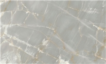 Ola Gris Marble