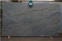 /products-757415/elegant-gray-quartzite-slabs
