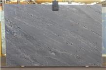 /products-757417/gray-smoke-quartzite-slabs