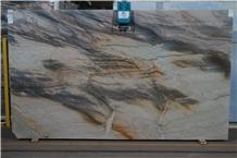 Paradise Quartzite Slabs