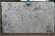 Zurich Granite Slabs