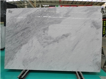 Newly Arrival Elba Blue Marble for Wall and Floor