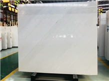 Polaris Bianco Marble for Wall and Floor Tile