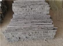 Blue Stone Cultured,Ledge Veneer Limestone