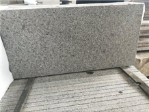 Good Price Nanjing G 654 Granite Tiles