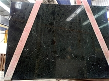 Green Marble Slabs, Dark Green Marble