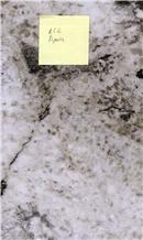 Amaara Granite Slabs, Tiles