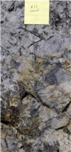 Lazuli Granite Slabs, Tiles