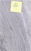 Maharajah Quartzite Slabs, Tiles