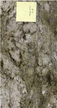 Sand Dunes Granite Slabs, Tiles