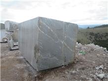 Grey Mocha Marble Blocks