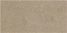 Gurel Provence Limestone Slabs, Tumbled Tiles
