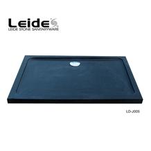 Granite Shower Tray Ld-J005