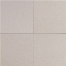 White Limestone Tile,Antalia Limestone Slab,Turkey