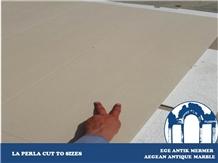 La Perla Limestone Tiles & Slabs