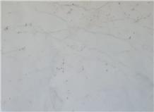 Afyon Sugar Marble Slab