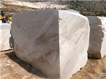 Diana Royal Marble Block
