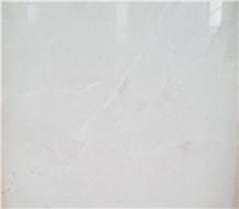 Vanilla Beige Marble Slab