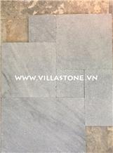Marble Pool Tiles,Wall Tiles,Bathroom