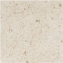 Innovation Dot Beige Limestone Tiles