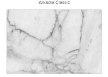 Arkadia Classic Marble Slabs, Tiles