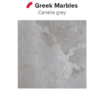 Canella Grey Marble Slabs, Tiles