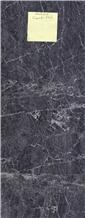 Emperador Black Marble Slabs, Tiles