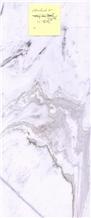 Ikarus Marble Slabs, Tiles