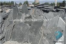 Natural Random Paver Stone/Irregular Slate Stone
