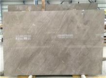 Jane Grey Marble Slabs&Tiles