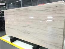 Platino Quartzite Slabs&Tiles