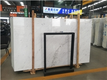 Ariston Gl White Marble/Galaxy Classico Marble