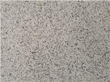 Hb Granite for Outside Decoration