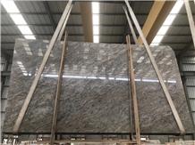 Iran Carbonico Marble Slab Wall Floor Tiles Use