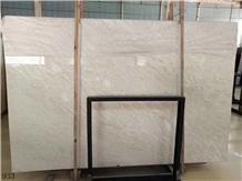 Iran Landy Beige Marble Slab Tiles